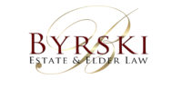 Byrski Estate & Elder Law