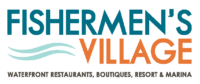 Fishermen's Village - Waterfront Restaurants, Boutiques, Resort & Marina